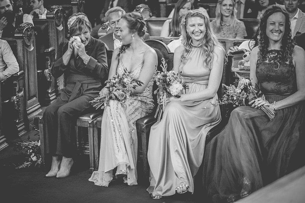 Natalie+Johnny_wedding-198