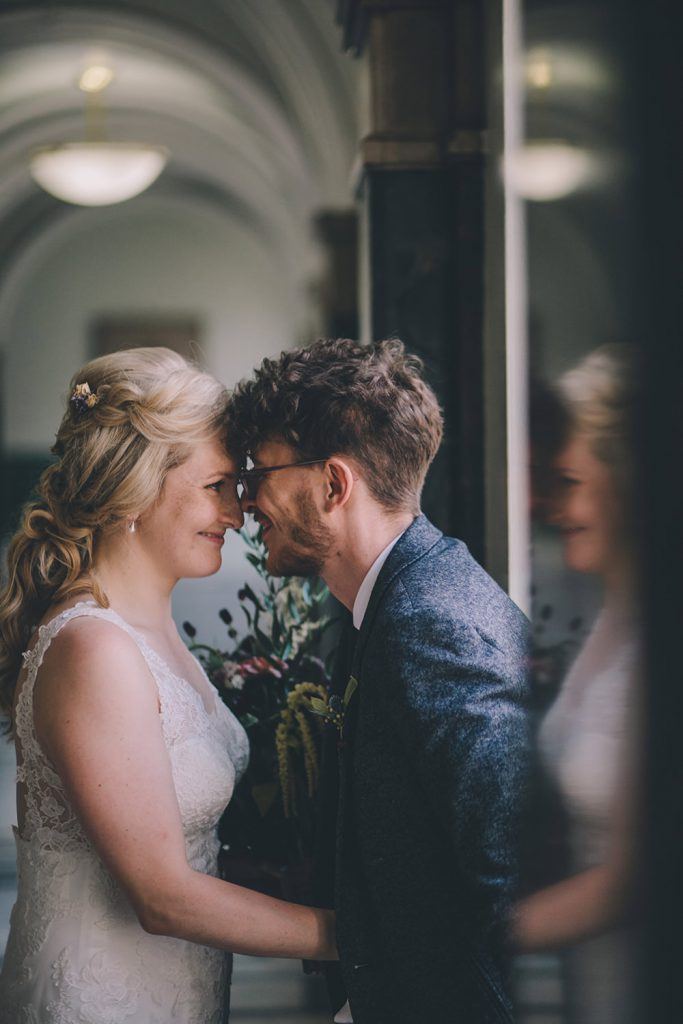 Natalie+Johnny_wedding-234
