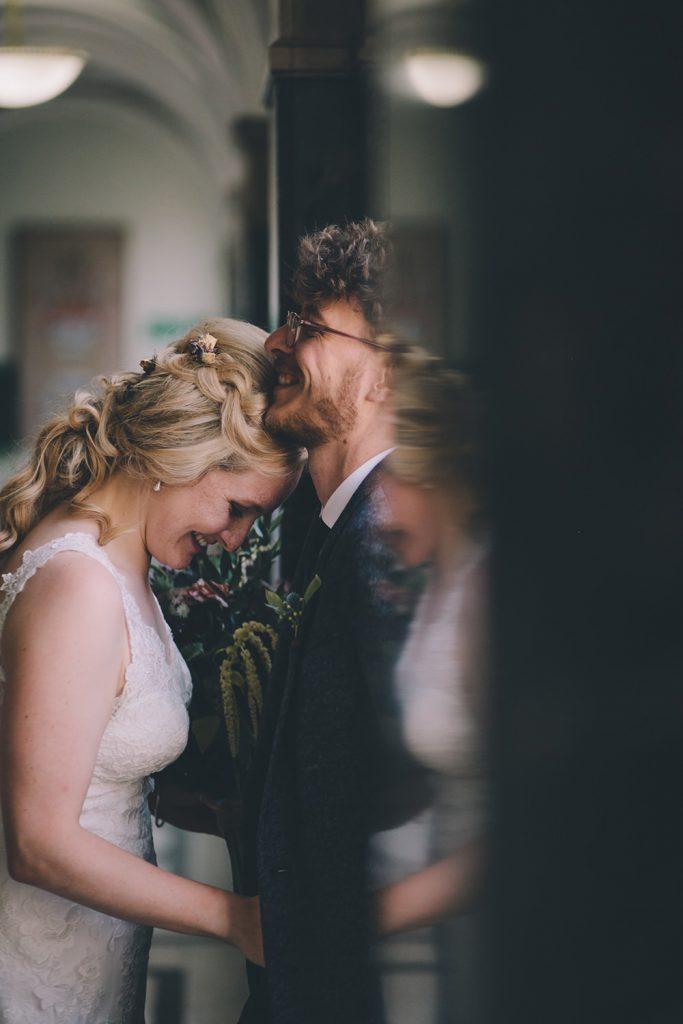 Natalie+Johnny_wedding-236