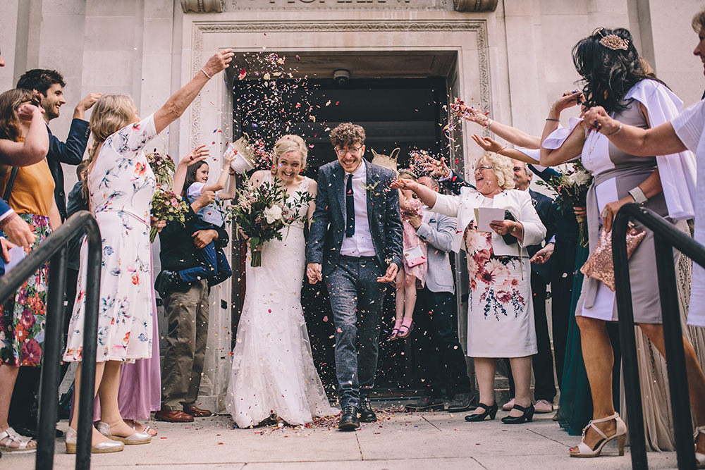 Natalie+Johnny_wedding-248