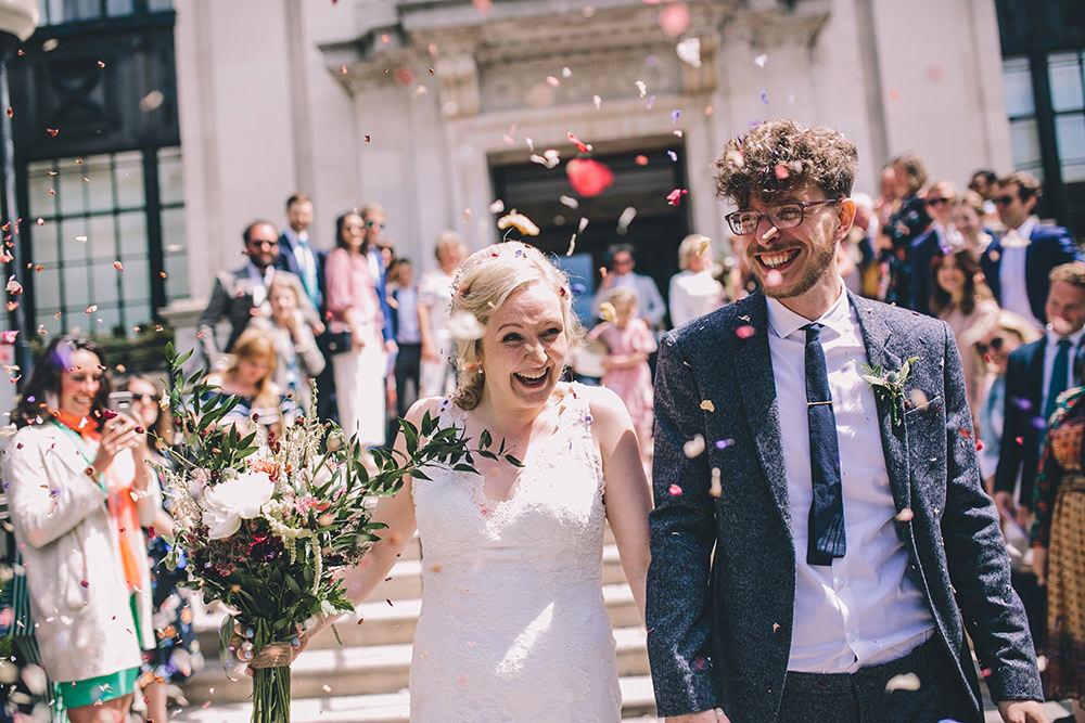 Natalie+Johnny_wedding-256