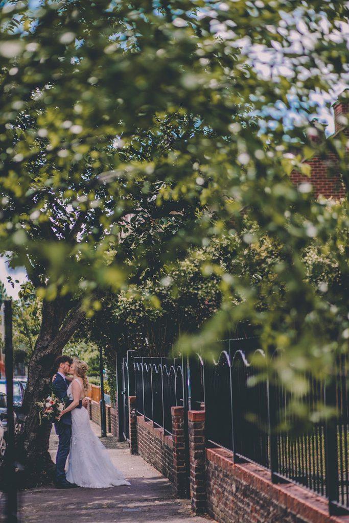 Natalie+Johnny_wedding-278