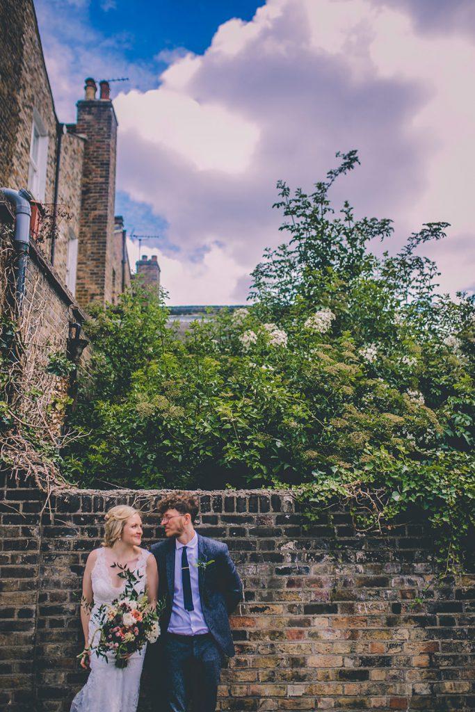 Natalie+Johnny_wedding-288