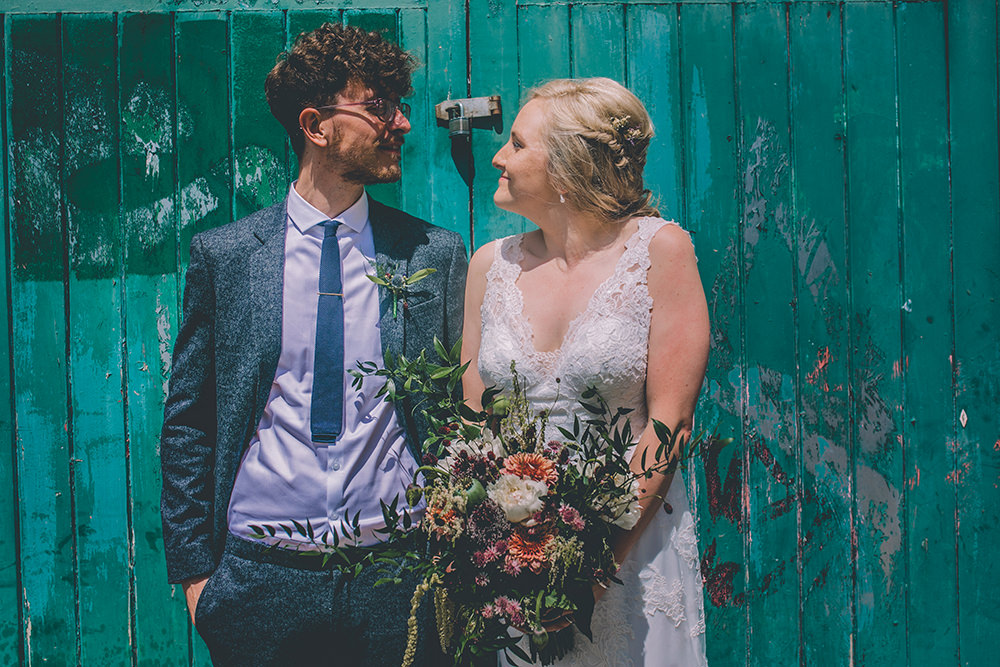 Natalie+Johnny_wedding-296