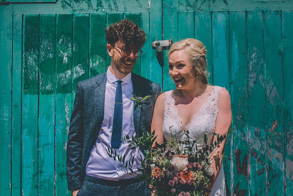 Natalie+Johnny_wedding-298
