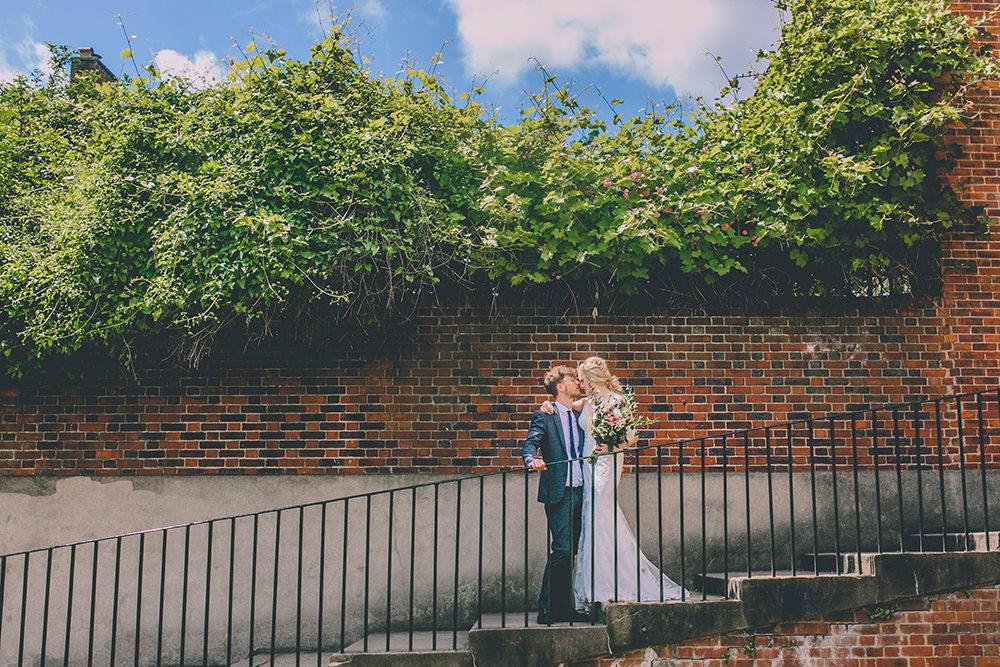 Natalie+Johnny_wedding-312