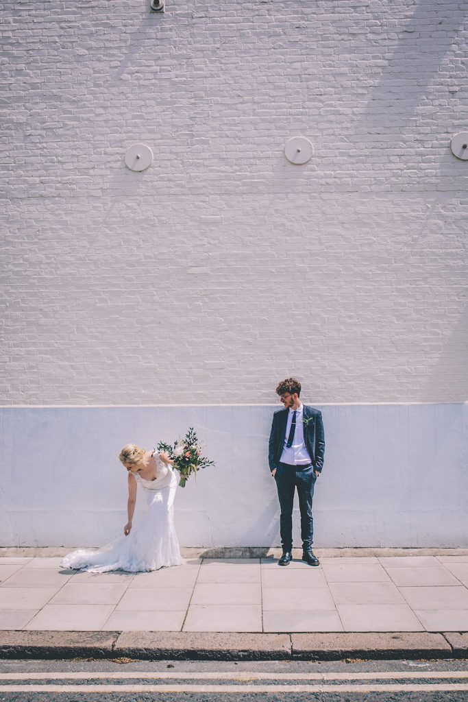 Natalie+Johnny_wedding-320