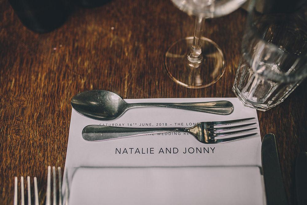 Natalie+Johnny_wedding-349