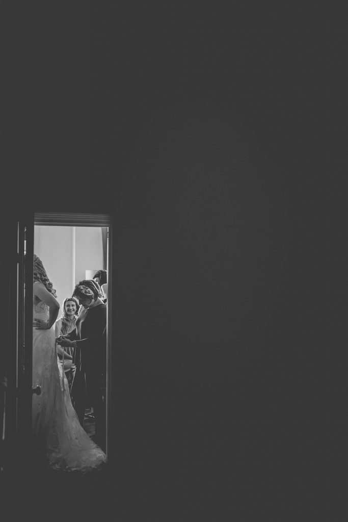 Natalie+Johnny_wedding-59