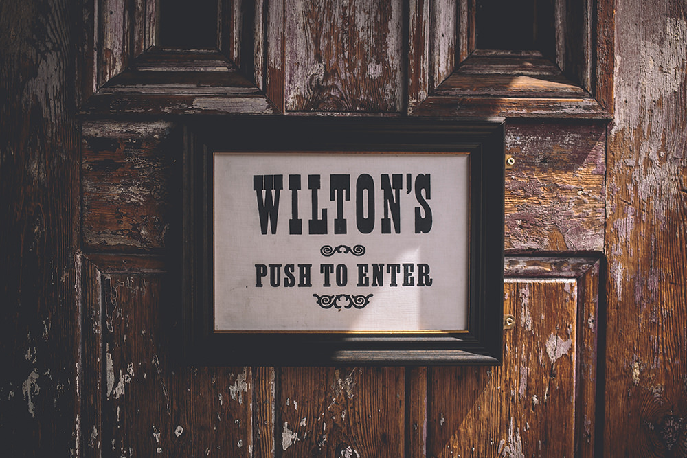wiltons-music-hall
