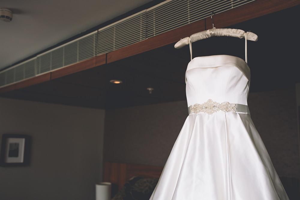 sam+steve_wedding-19