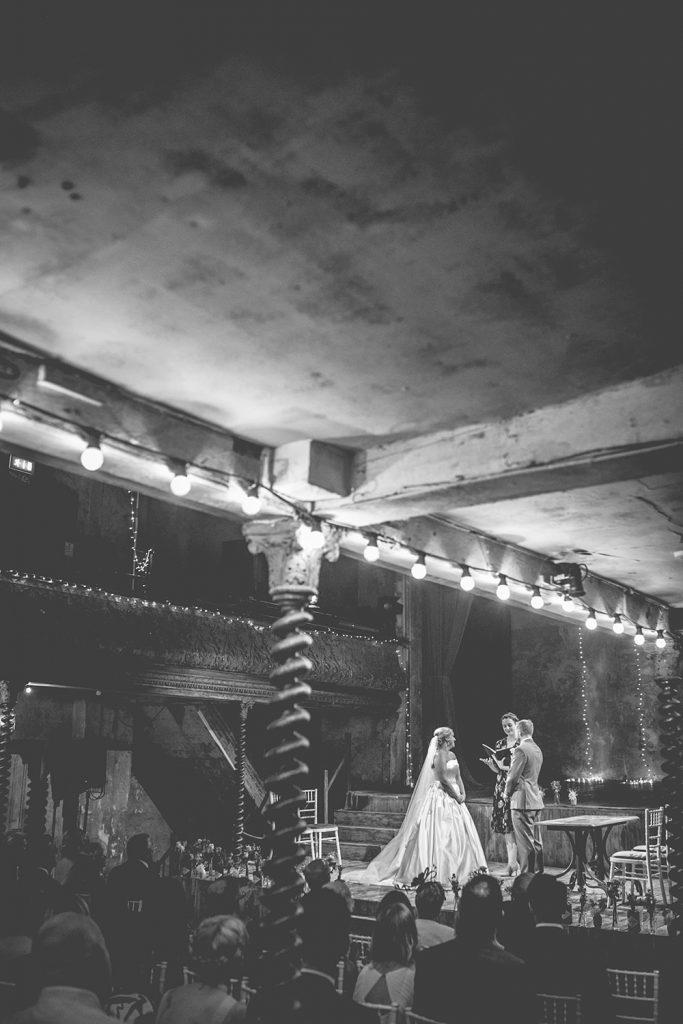 wiltons-music-hall