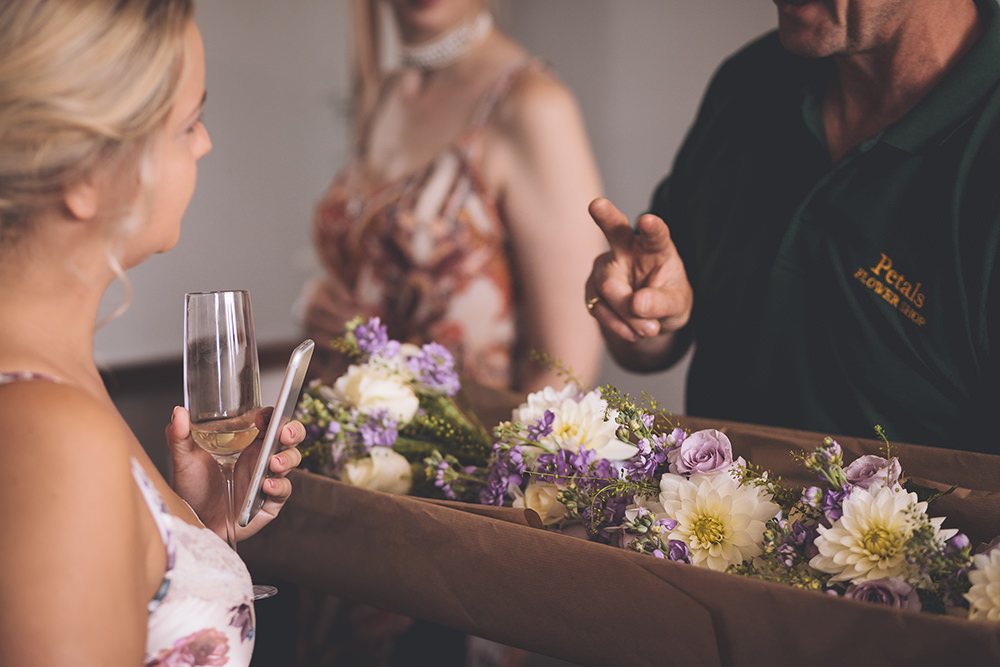 sam+steve_wedding-22