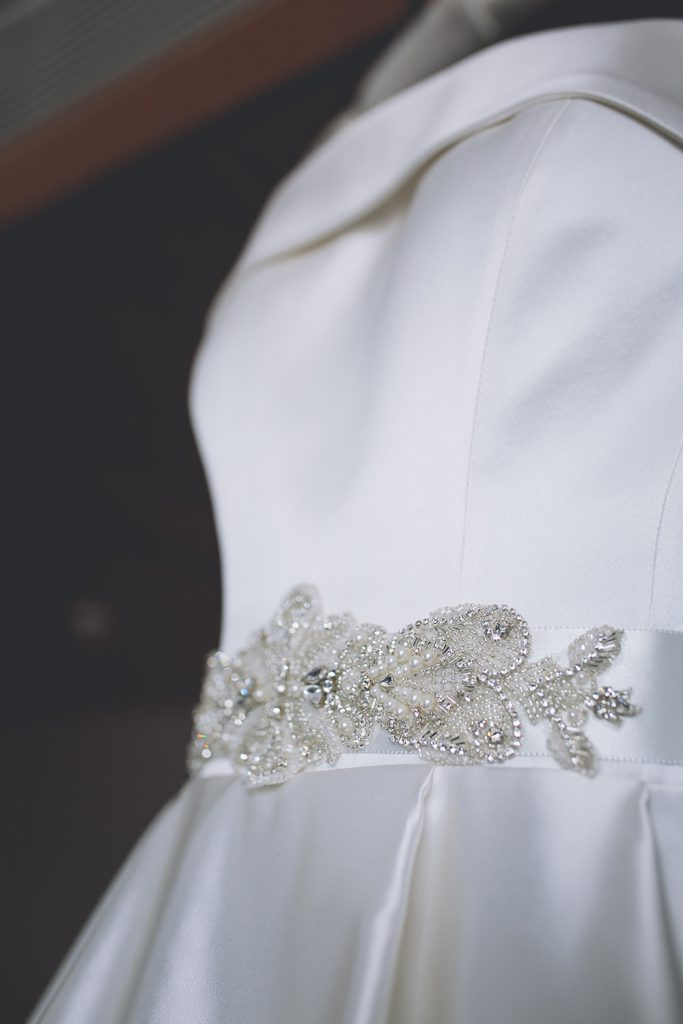sam+steve_wedding-30