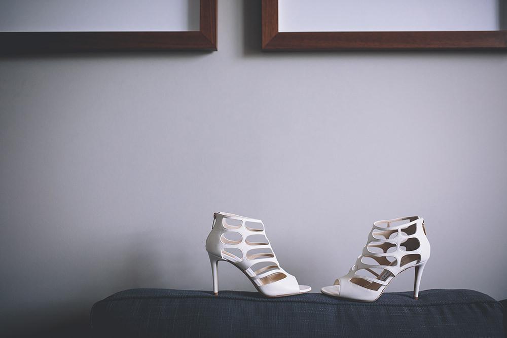 sam+steve_wedding-37