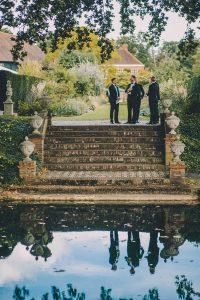 Lucy_Tom_wedding-159