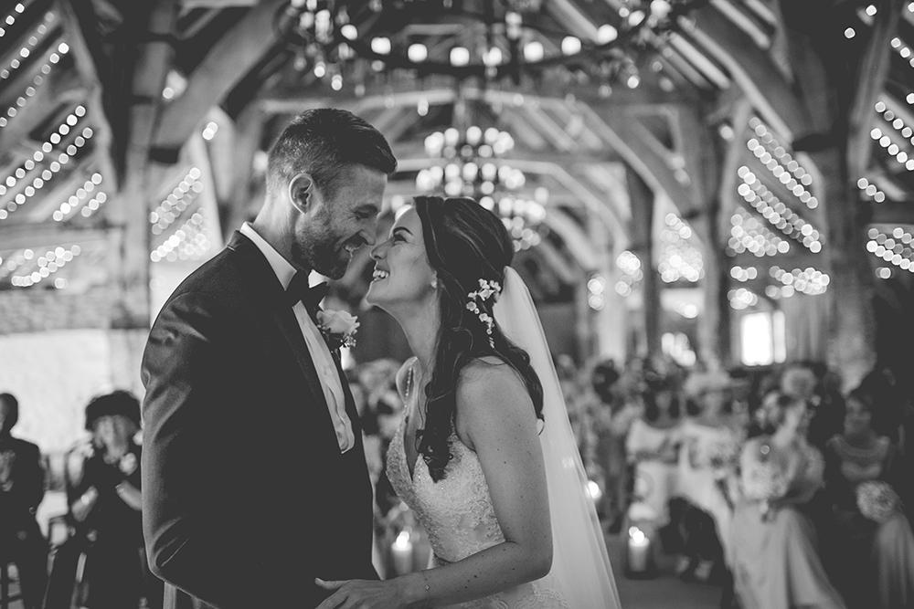 Peter+Rachel_wedding-247
