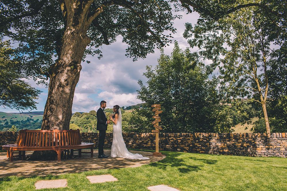 Peter+Rachel_wedding-421