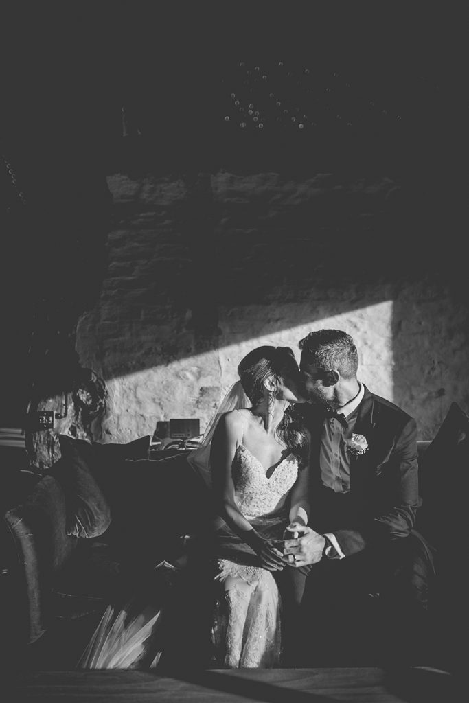 Peter+Rachel_wedding-534