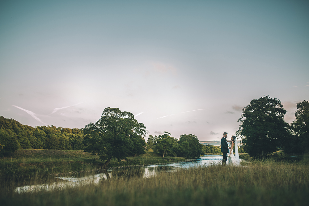 Peter+Rachel_wedding-573