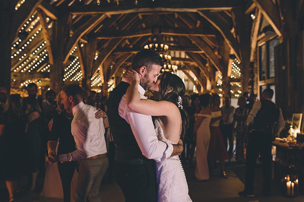 Peter+Rachel_wedding-654