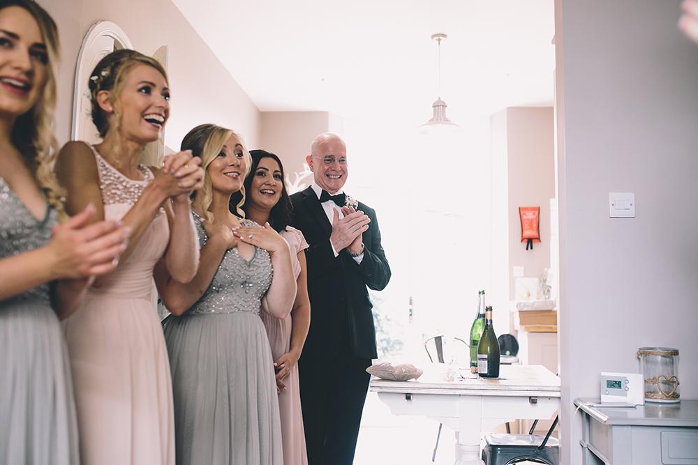 Peter+Rachel_wedding-81