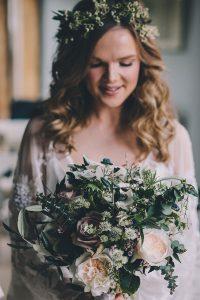 Tanya+Alex_wedding-94
