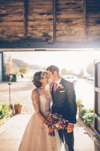 Emma+Tom_wedding-390