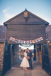 Emma+Tom_wedding-457