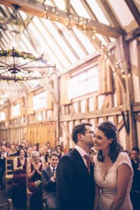 Erin+Chris_wedding-166