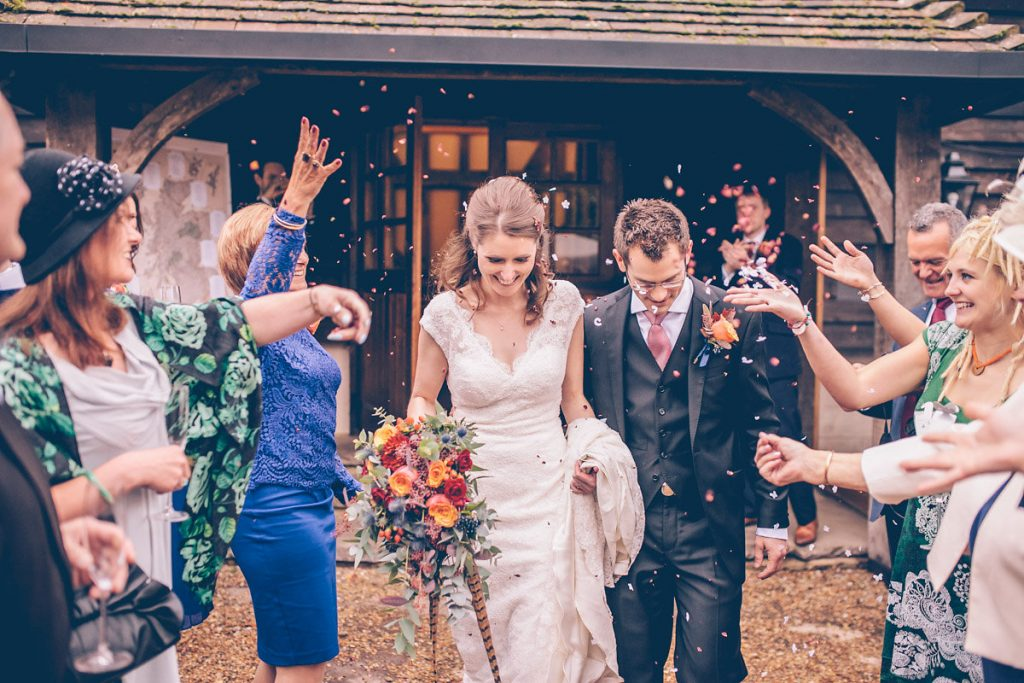 Erin+Chris_wedding-277