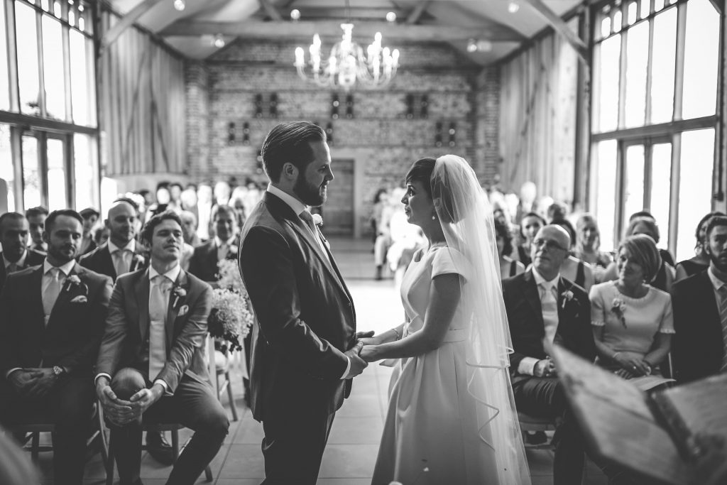 Hatti+Peter_wedding-218