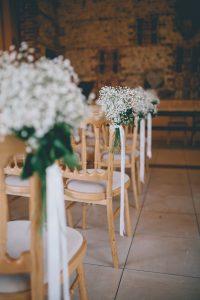Hatti+Peter_wedding-82