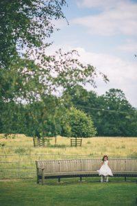 Katie+Arber_wedding-130