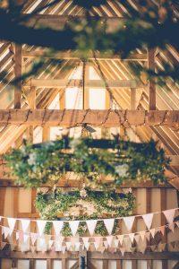 Katie+Arber_wedding-39