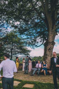 Peter+Rachel_wedding-377
