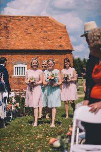 Vikki+Martin_Wedding-189