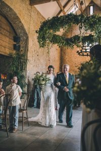 sian_luke_wedding-116