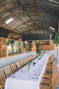 sian_luke_wedding-228