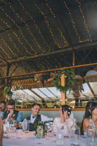 sian_luke_wedding-423