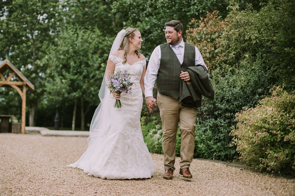 carly-and-ben-bicester-oxfordshire-wedding-658