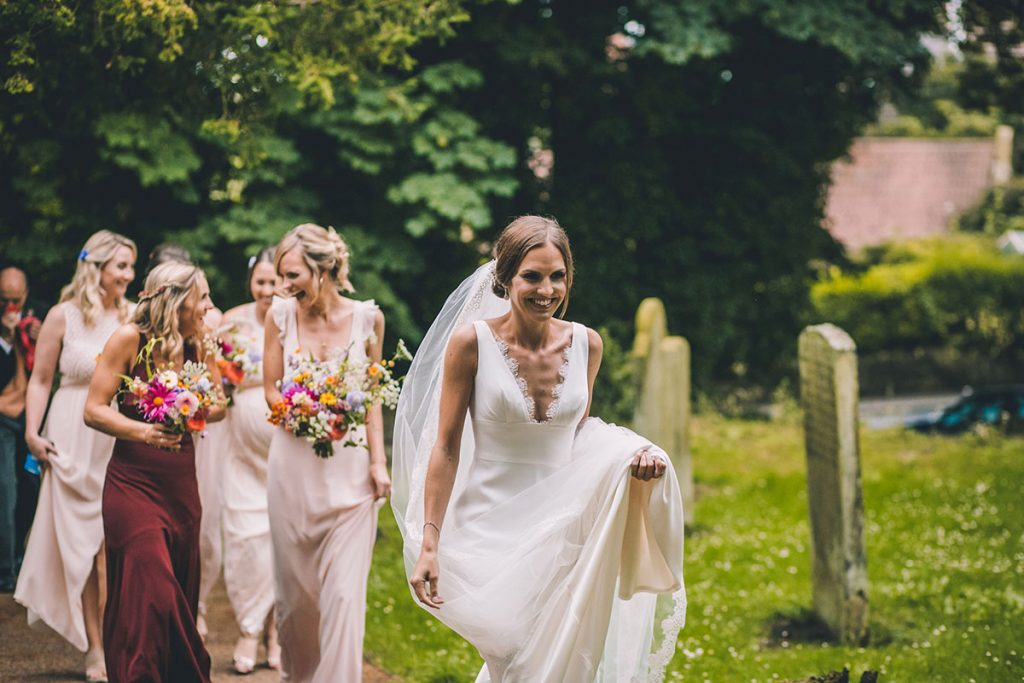 Lydia_Patrick_wedding-183