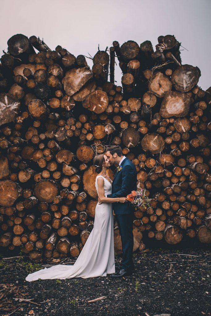 Lydia_Patrick_wedding-525