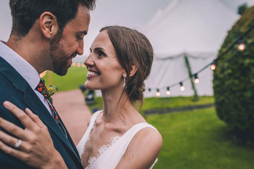 Lydia_Patrick_wedding-557