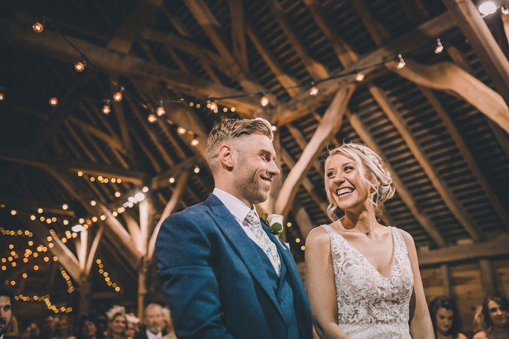 Sarah_Ben_wedding-257
