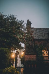 Lucy_Shaan_wedding-326