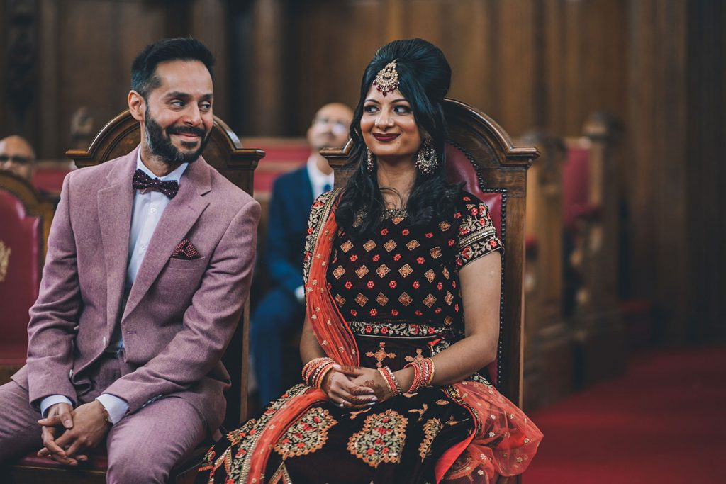 Yeshna_Narinder_wedding-135