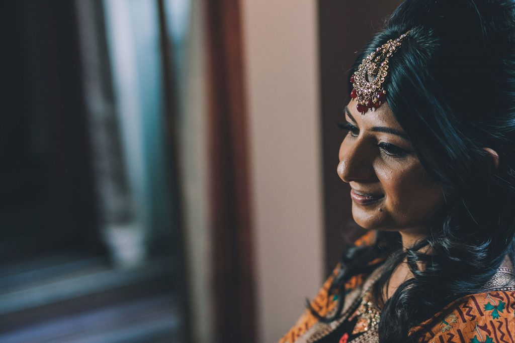 Yeshna_Narinder_wedding-18