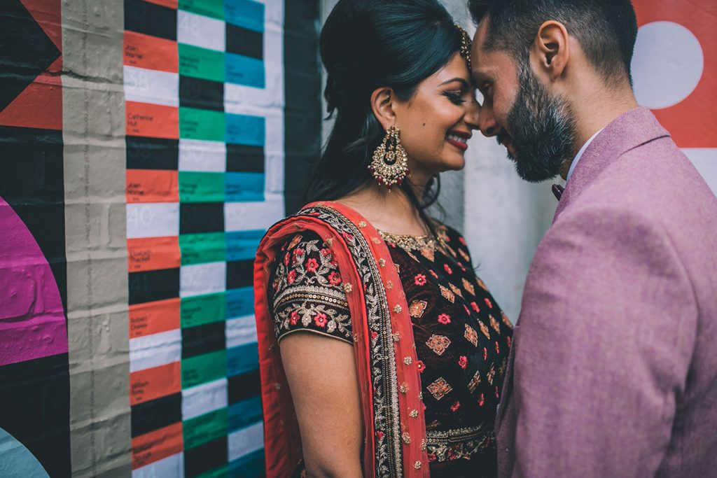 Yeshna_Narinder_wedding-462