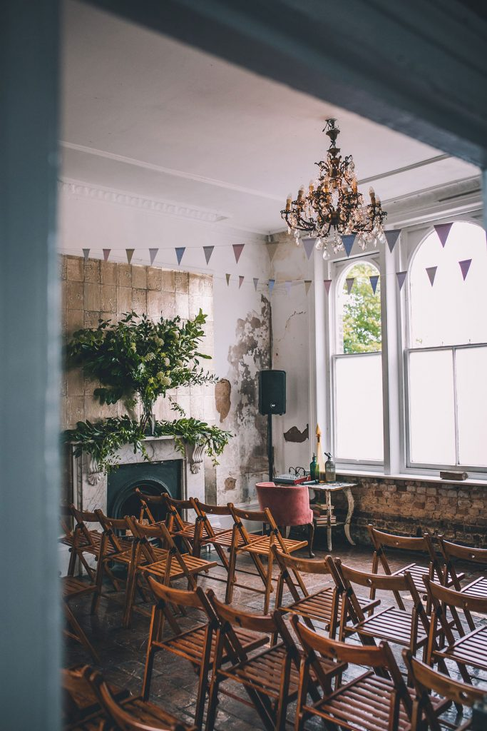story-and-colour-5-cool-quirky-venues-london-the-roost-5
